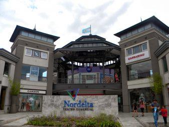 Nordelta 01
