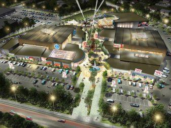 Parque Los Libertadores 01