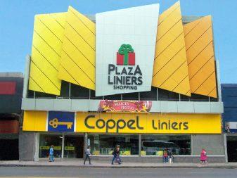 Plaza Liniers 04