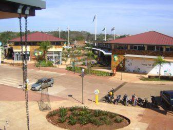 Punto Iguazu 01